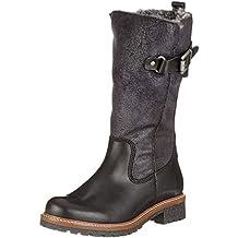 Suchergebnis auf für: tamaris stiefel trend