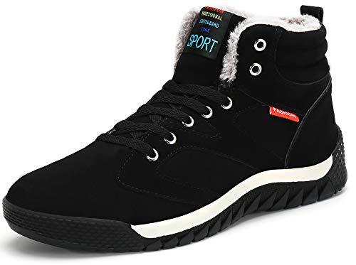 Herbst Wanderschuhe Unsex Alten Schule Socke-geformte Sport Schuhe Leichte Turnschuhe Atmungsaktive Slip-on Air Mesh Oberen Modern Und Elegant In Mode Sport & Unterhaltung Wanderschuhe