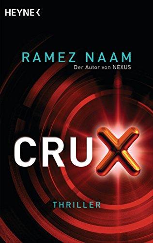 Crux: Roman