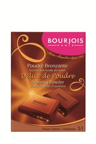 bourjois-delice-de-poudre-bronzing-powder-for-women-no-51-peaux-claires-medianes-06-ounce-by-bourjoi