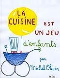 Apprendre aux enfants à faire la cuisine