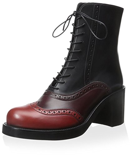 miu-miu-womens-lace-up-oxford-pump-rosso-amto-bk-385-m-eu-85-m-us