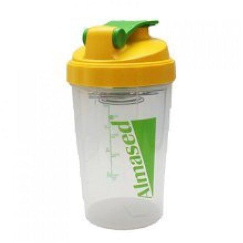 Almased Shaker