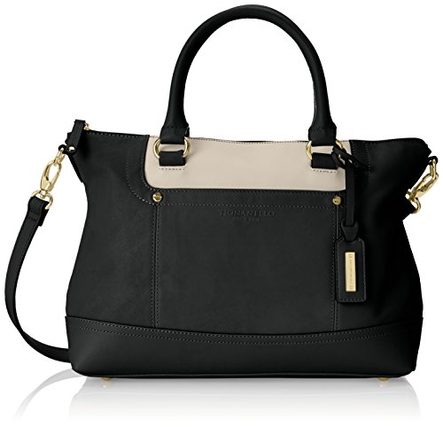 tignanello-smooth-operator-convertible-satchel-black-eggshell