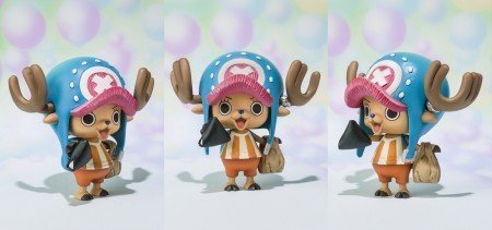 figuarts-zero-one-piece-tony-tony-chopper-7-eleven-exclusive
