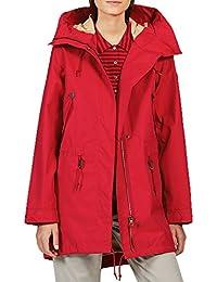 Suchergebnis auf für: PARKA 44 Jacken, Mäntel