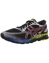 ASICS Gel-Nimbus 21 Ls, Chaussures de Running Homme
