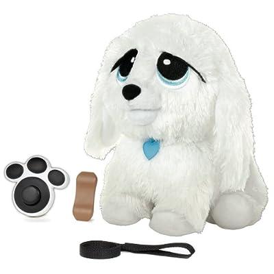 Mi Primera Mascota de Bandai - Rescue Pals 398936