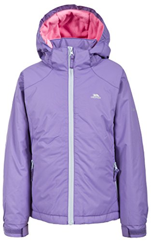 trespass-girls-viki-jacket-viola-size-9-size-10