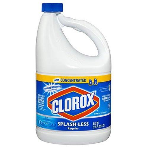 clorox-116oz-bleach-by-clorox