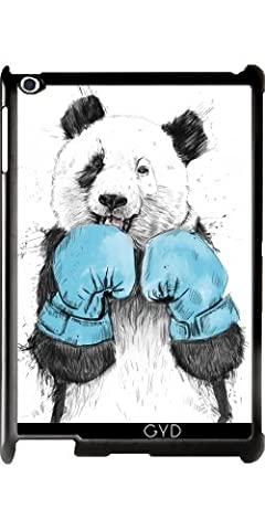 Coque pour Apple Ipad 2/3/4 - Le Gagnant by Balazs Solti