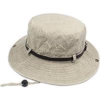 Amazon.es  Ropa Caza Mujer - Sombreros y gorras   Hombre  Deportes y ... 654c4bce7105