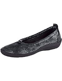 f2fdb14c8c6008 Suchergebnis auf Amazon.de für  Hallux valgus - KLiNGEL  Schuhe ...