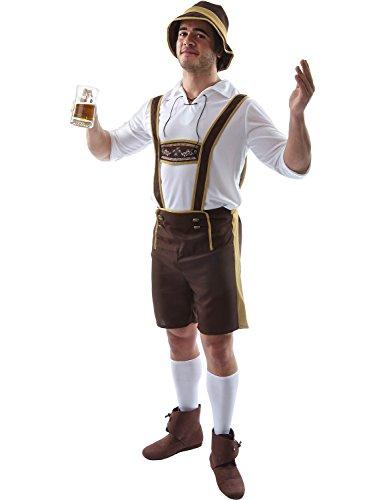 oktoberfest-bavarian-german-lederhosen-costume-mens-fancy-dress-standard