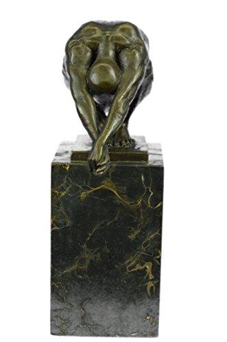 statua-di-bronzo-sculturaspedizione-gratuitanude-male-erotic-athletic-sensuale-elegante-marmo-arte-c