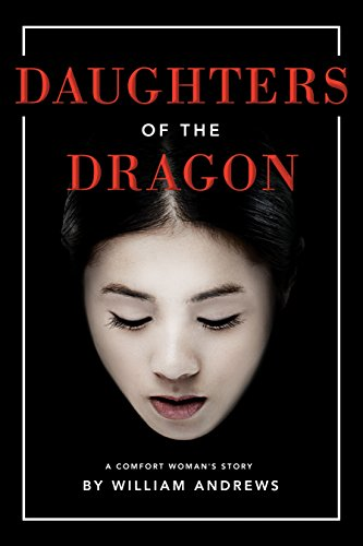 Dragon Queen - Daughters of the Dragon (English