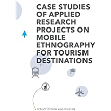 Service Design and Tourism