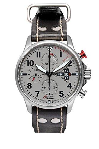 Junkers Luxusuhren 6826-4