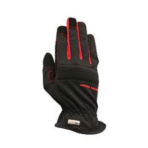 Preisvergleich Produktbild Big Time Products Grease Monkey Utility High Performance Gloves (X-Large) by '47