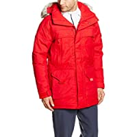 The North Face Waterproof Mcmurdo Men