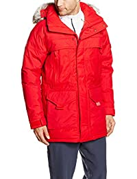 The North Face Waterproof Mcmurdo Men's Outdoor Hooded Jacket available in  ,