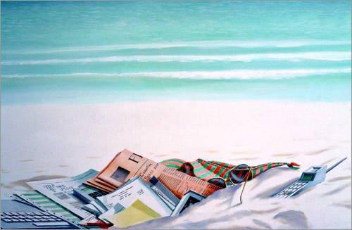 impression-sur-bois-110-x-70-cm-sun-sand-and-money-iii-de-lincoln-seligman-bridgeman-images