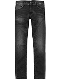 CARHARTT I019868 jeans Homme