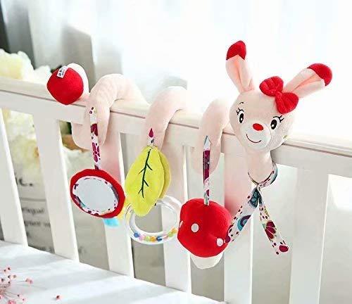 Dasuke-bambino-passeggino-passeggino-letto-spirale-attivit-giocattoli-appesi-A