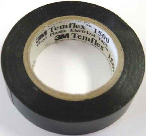 nastro-isolante-temflex-3m-nero-19-mm-x-25-m-78565