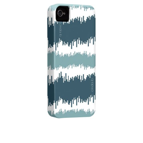 case-mate-cinda-b-barely-there-designer-cases-for-apple-iphone-4-4s-shibori