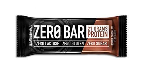 zero-bar-50g-biotech-usa