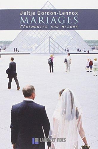 mariages-crmonies-sur-mesure