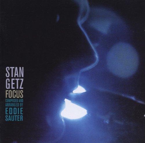 getz-stan-focus-cool-velvet