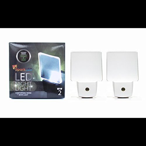 ultra-bright-led-night-light-2-pack-includes-dusk-to-dawn-sensor-to-reduce-energy-white-led-wall-lam