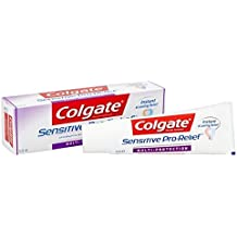 Colgate Sensitive Pro Relief Multi Protect Toothpaste 75ML by Colgate-Palmolive