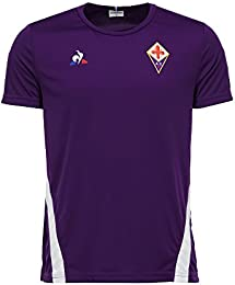 chandal Fiorentina outlet