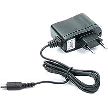 Cargador USG-002 para Nintendo DS Lite