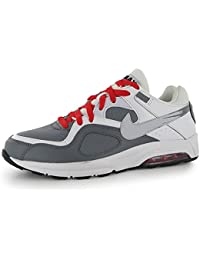 Nike Air Max Ir Fuerte
