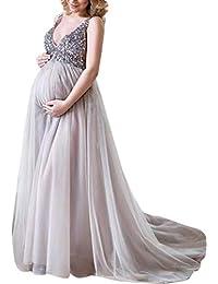 Abendkleider fur schwanger