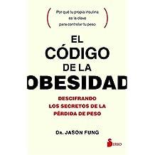 Codigo de La Obesidad, El