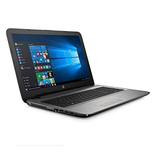 Top Performance HP 15.6 IPS Full HD Premium Laptop, Intel i7-7500U Up to 3.5GHz, 16GB DDR4 RAM, 1TB HDD, DVD, Dedicated Graphics AMD Radeon R7 M440 4GB, 802.11ac, Bluetooth, Windows10 41lYv yqgcL