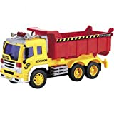 Intertoys - LKW 1372595.