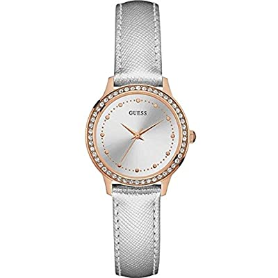 Reloj Guess W0648l11 Mujer Chelsea