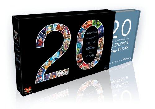 coffret-disney-pixar-20-films-dont-wall-e-alice-au-pays-des-merveilles-bambi-fantasia-les-101-dalmat