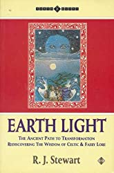 Earth Light (Earth Quest)