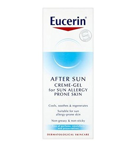 eucerin-soleil-apres-soleil-creme-gel-pour-lallergie-au-soleil-sujettes-150ml-de-la-peau