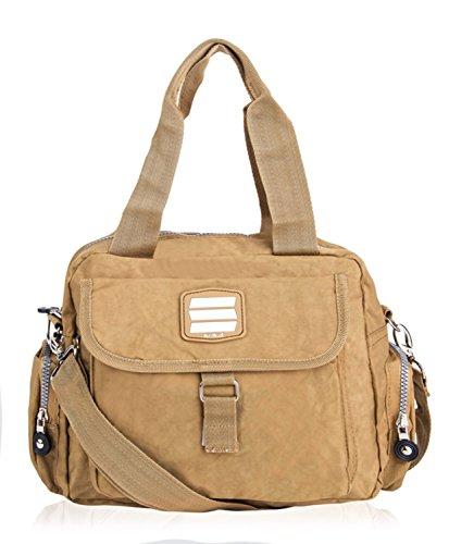 suvelle-suvelle-go-go-travel-crossbody-bag-handbag-purse-shoulder-bag-1508-bolso-cruzados-para-mujer
