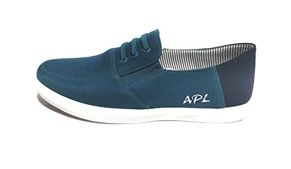apl loafer shoes