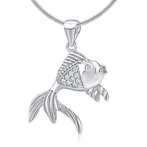 silverstone-ego-plata-colgante-pez-con-micro-de-circonita-plata-de-ley-925