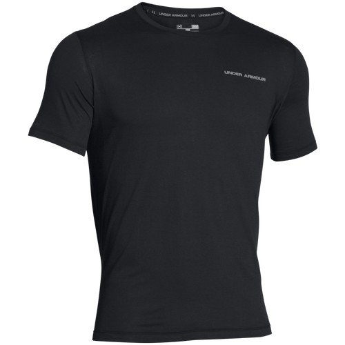 under-armour-charged-cotton-ss-t-camiseta-de-manga-corta-para-hombre-color-negro-talla-xs